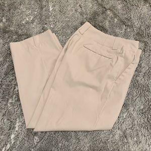Nike Golf Cropped Pants